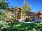 一戸建て for sales at Lower Deer Valley Resort 2785 Telemark Dr  Park City, ユタ 84060 アメリカ合衆国
