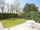 Wohnung for sales at Superb apartment with garden and terrace - Bois  Neuilly, Ile-De-France 92200 Frankreich
