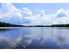 Land for sales at Waterfront Lots on Crocker Pond Lot 1A Tommy Francis Westminster, Massachusetts 01473 United States