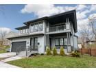 Moradia for  rentals at 3412 Saint Paul Avenue   Cedar-Isles-Dean, Minneapolis, Minnesota 55416 Estados Unidos