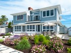 Villa for  sales at Direct Waterfront with Limitless Views 108 Captains Drive Westbrook, Connecticut 06498 Stati Uniti