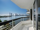 共管物業 for sales at 3600 Mystic Pointe Dr  Aventura, 佛羅里達州 33180 美國