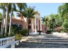 Single Family Home for  sales at Villa Palme  Cabarete, Puerto Plata 57000 Dominican Republic