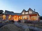 Casa Unifamiliar for sales at Elegance, Privacy & Views in Stirling Ranch   Carbondale, Colorado 81623 Estados Unidos