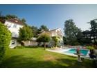 Einfamilienhaus for  sales at MONTS D'OR - SUPERBE PROPRIETE AVEC TERRAIN DE 6485 M² ET PISCINE  Other Rhone-Alpes, Rhone-Alpes 69 Frankreich