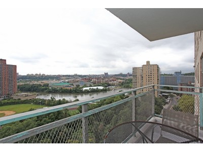 Nhà tập thể for sales at Luxury Full Service 3 BR Co-op + Terrace & Pool 555 Kappock Street 12D Riverdale, New York 10463 Hoa Kỳ
