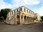 다가구 주택 for  sales at Jasmine Manor 17 & 18 Prince Street St Croix, Virgin Islands 00840 미국령 버진 아일랜드