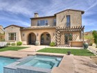 Villa for sales at Gorgeous Home In Highly Sought After Community Of Camelot Haciendas at DC Ranch 19860 N 97th Street Scottsdale, Arizona 85255 Stati Uniti