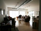 Single Family Home for rentals at Stunning SONO Loft 25 Marshall Street #3A Norwalk, Connecticut 06854 United States