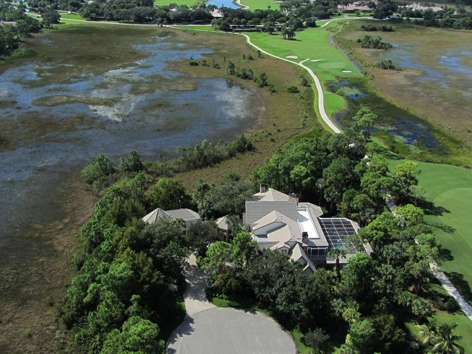 独户住宅 for sales at 13480 Oakmeade  Palm Beach Gardens, 佛罗里达州 33418 美国