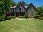 Casa para uma família for sales at Immaculate Home, Ready For Move In 370 Ivy Knoll Atlanta, Geórgia 30342 Estados Unidos