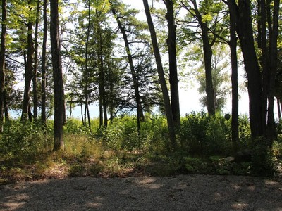 Land for sales at 1255 Fern Drive Lot 19 Ramona Park, Fern Drive Harbor Springs, Michigan 49740 United States