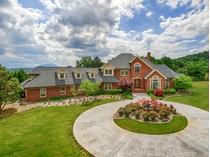 Частный односемейный дом for sales at Riverdale 409 Riverdale Dr   Sevierville, Теннесси 37862 Соединенные Штаты