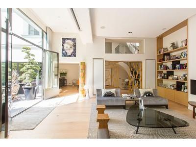 Apartment for sales at Rue Perronet  Other Paris, Paris 92200 France
