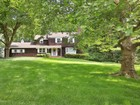 Single Family Home for sales at 2 Highfield Lane  Colts Neck, New Jersey 07722 United States