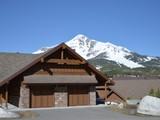 Property Of Ski Condo close to Big Sky & Moonlight Basin