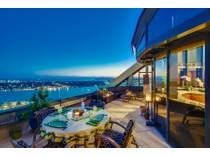 Kat Mülkiyeti for sales at Harbor Club 200 Harbor Drive #4101  Marina, San Diego, Kaliforniya 92101 Amerika Birleşik Devletleri
