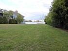 地產 for  sales at Harborside 11 1090 Vista Drive   Bay Harbor, 密歇根州 49770 美國