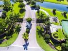 Land for  sales at Winter Haven, Florida Wyndsor Oaks Winter Haven, Florida 33884 United States
