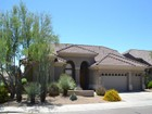 Single Family Home for sales at Wonderful Single Level Scottsdale Home 5125 E Wagoner Rd Scottsdale, Arizona 85254 United States