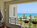 Apartment for sales at Ocean Sixteen at the Wyndham 6000 Blvd Rio Mar Wyndham Resort Rio Grande, Puerto Rico 00745 Puerto Rico