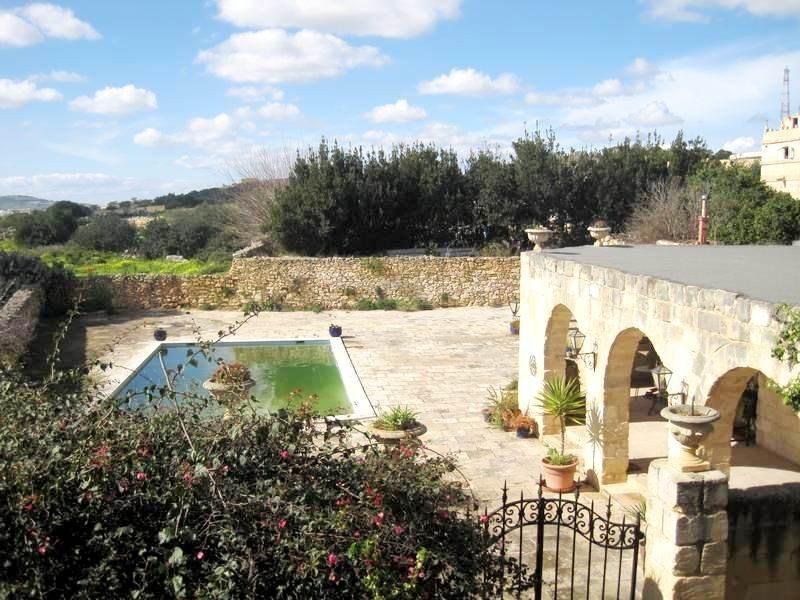 Malta Holiday rentals in San Gwann, San Gwann