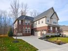 独户住宅 for sales at Brookhaven 2808 Newbury Court Zionsville, 印第安纳州 46077 美国