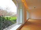 Appartement for  sales at Splendid apartment - Foch avenue Foch  Paris, Paris 75116 France