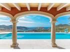 Single Family Home for  sales at Sea view Mediterranean villa in Port Andratx  Port Andratx, Mallorca 07157 Spain