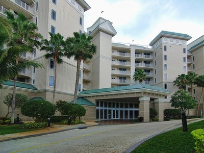Kat Mülkiyeti for sales at 221 Ocean Grande Blvd #501 221 Ocean Grande Blvd Unit #501 Jupiter, Florida 33477 Amerika Birleşik Devletleri