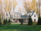 一戸建て for  sales at Gibson Island 805 Rackham Rd Gibson Island, メリーランド 21056 アメリカ合衆国