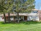 Tek Ailelik Ev for sales at Spacious Colonial 30 Thruway Drive Bridgewater, New Jersey 08807 Amerika Birleşik Devletleri