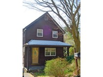 Single Family Home for sales at Best Value 15 William Street   Sparkill, New York 10976 United States