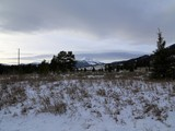 Property Of Lone Peak Views
