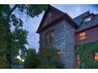 獨棟家庭住宅 for  sales at Hauser Estate 721 Hauser   Helena, 蒙大拿州 59601 美國