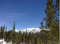 Terreno for sales at Ski-in, Ski-out Diamond Hitch 44 Diamond Hitch   Big Sky, Montana 59716 Estados Unidos
