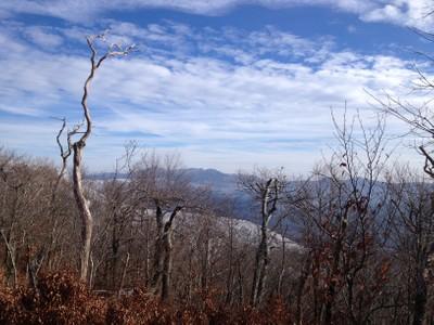 Land for sales at Eagles Nest Lodges Lot 34 400 Lodge Ridge Drive Banner Elk, North Carolina 28604 United States