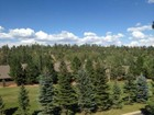 Townhouse for sales at Gorgeous Views 2765 N Walnut Hills DR Flagstaff, Arizona 86004 United States