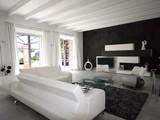 Property Of Newbuilt Seaview Villa in Port Andratx
