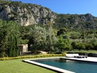 Multi-Family Home for sales at Country house with beautiful views in Valldemossa  Valldemossa, Mallorca 07013 Spain