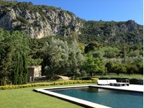 Maison avec plusieurs logements for sales at Country house with beautiful views in Valldemossa    Valldemossa, Majorque 07013 Espagne