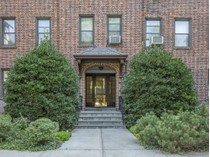 共有 for sales at Walk to All! 244 Bronxville Road #G2   Bronxville, 紐約州 10708 美國