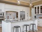 Maison unifamiliale for  sales at Quality Meets Design in Breathtaking Style 540 Caroline Drive   Vero Beach, Florida 32968 États-Unis