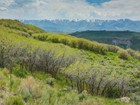 Land for  sales at Extraordinary Promontory Home-site with Great Mountain Views 2601 Longspur Ln #4   Park City, Utah 84098 United States