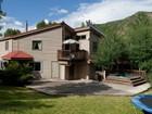Maison unifamiliale for  sales at Charming Eclectic Home 1469 Snowmass Creek Road   Snowmass, Colorado 81654 États-Unis