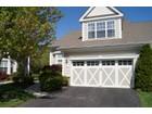 Nhà ở một gia đình for sales at Elegance at Encore 43 Applause Drive Eastport, New York 11941 Hoa Kỳ