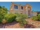 Vivienda unifamiliar for sales at Wonderful Remodeled Custom Fountain Hills Home With Fantastic Views 15809 E Cholla Drive  Fountain Hills, Arizona 85268 Estados Unidos
