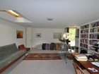 Einfamilienhaus for  rentals at Stunning Post ModernContemporary 30 Brockway Ferry Road Lyme, Connecticut 06371 Vereinigte Staaten