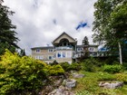 Villa for sales at Sainte-Agathe-des-Monts 3702 Ch. de Val-des-Lacs Sainte-Agathe-Des-Monts, Quebec J0T1V0 Canada