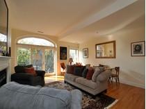 Appartement en copropriété for sales at Renovated South End Condo 76-82 W Rutland Sq Unit 304  South End, Boston, Massachusetts 02118 États-Unis